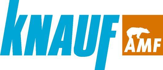 Knauf - AMF álmennyezeti lapok