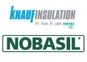 Knauf-nobasil-logo