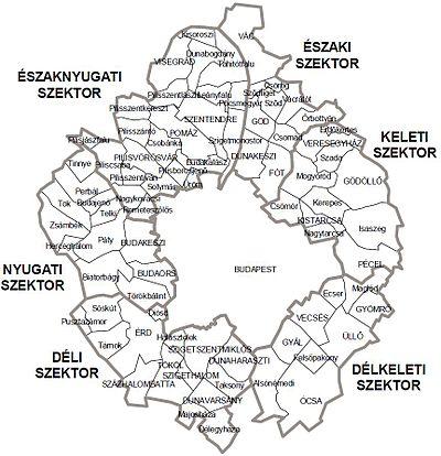 Gipszkartonosok, festők Pest megyében