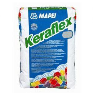 Mapei Keraflex S1