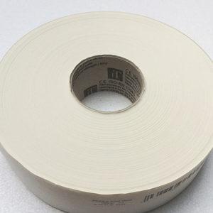 Erős bandázsoló papírszalag