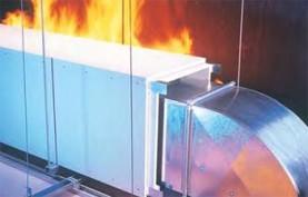 Knauf fireboard tűzvédelmi lap 4