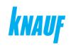 gipszkartonarak_logo7